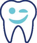 מרפאת שיניים באר שבע מרפאת שיניים ראשון לציון